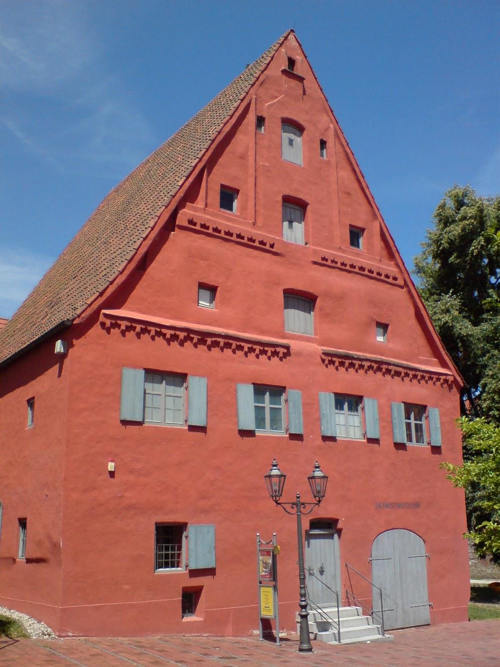 Küche Und Wohnkultur Donauwörth | Kuche U Wohnkultur Donauworth Logisting Com Varie Forme Di